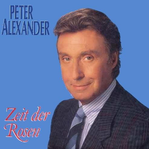 Alexander Peter - Cat Stevens-Coverversion - alexander_peter_109529