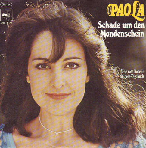 Paola - Stille Wasser Die Sind Tief
