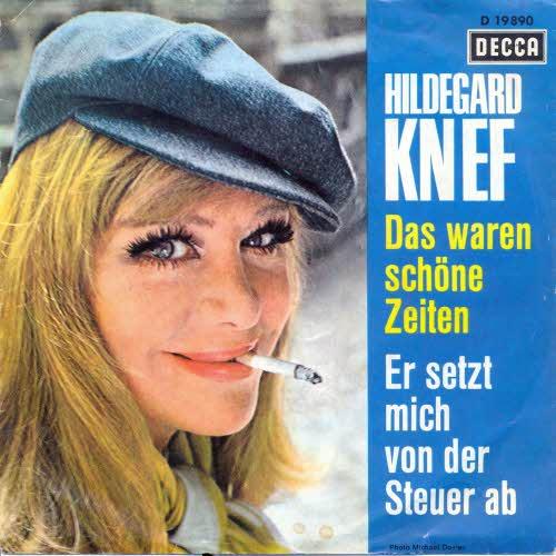 Heidi Bachert Das Liegt Alles Nur An Dir Treu Wie Du