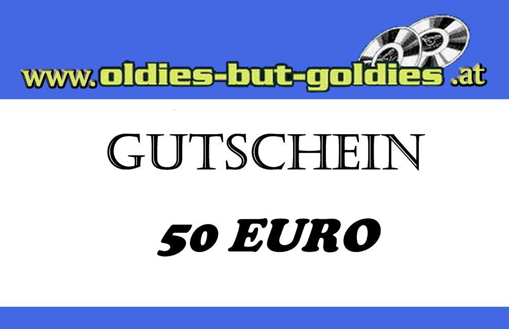 Oldies but goldies 531 - 1 3